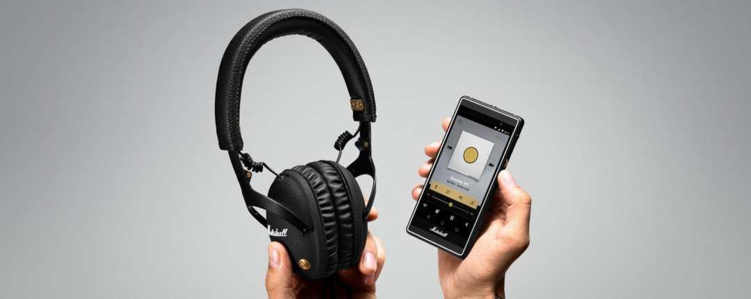 marshall_headphones_slide__monitor_bluetooth__04_3800