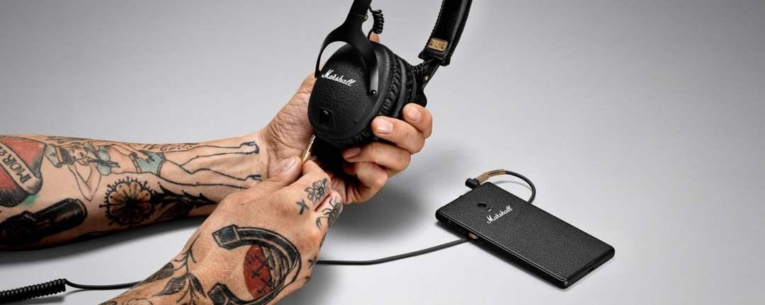 marshall_headphones_slide__monitor_bluetooth__05_3800