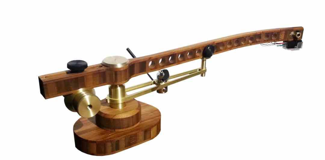 12-inch-bam-arm