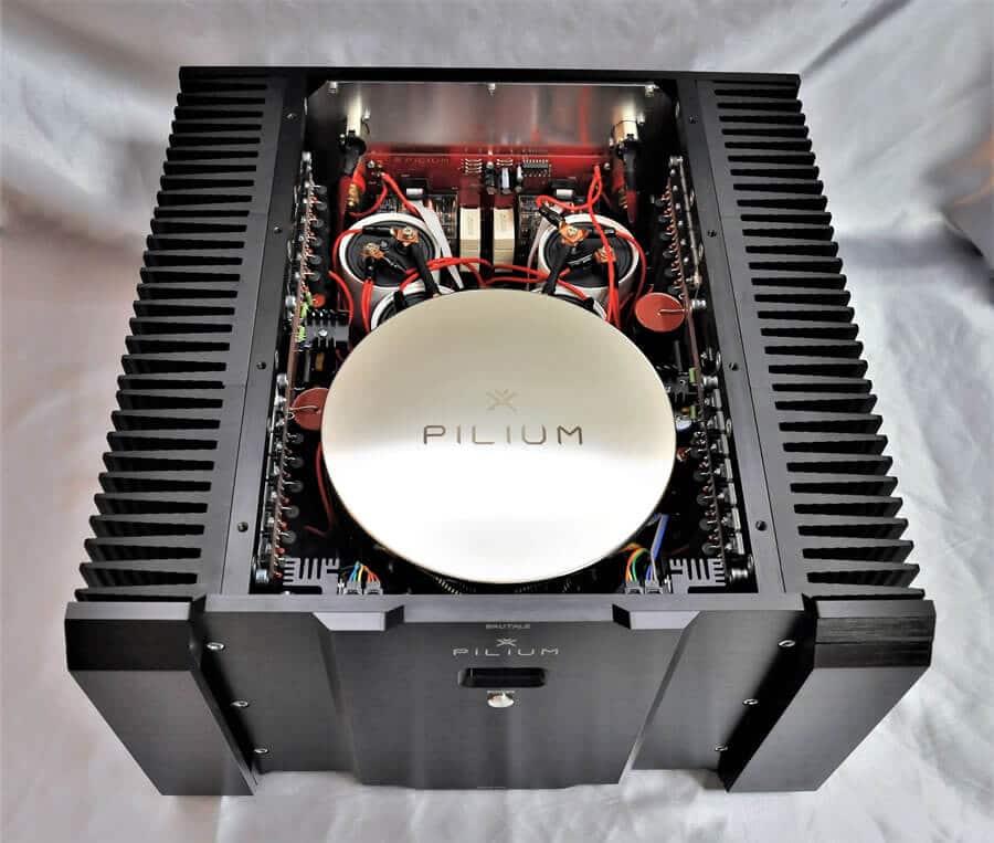 achilles-amplifier-DSC_9560