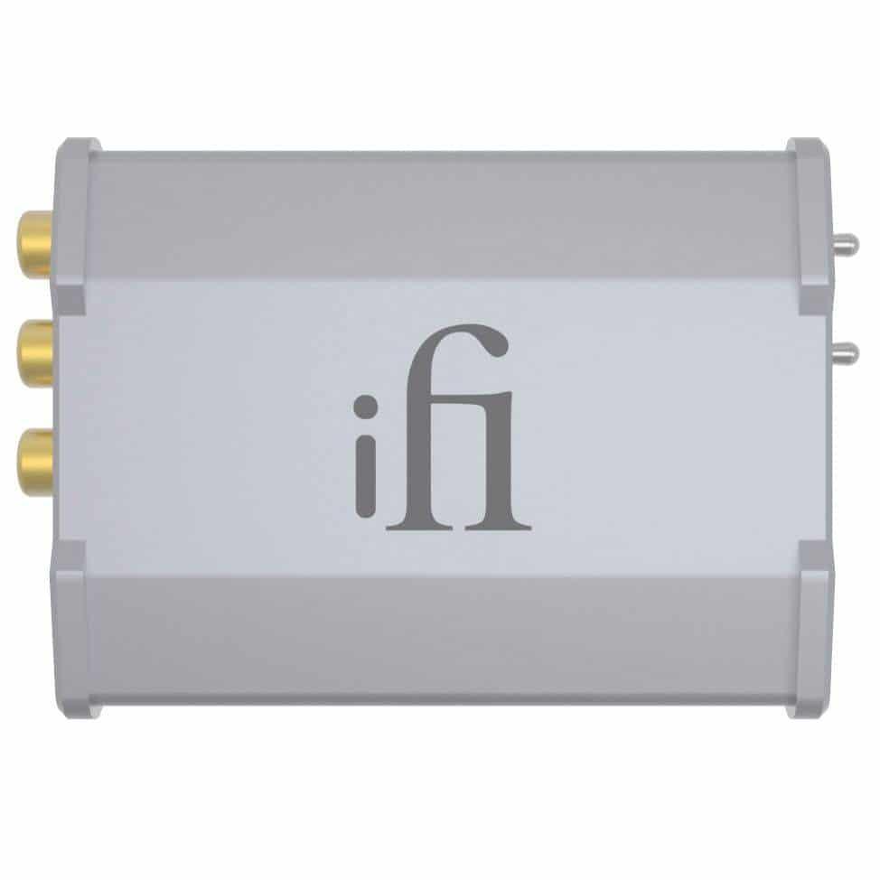 ifi-audio-nano-ione