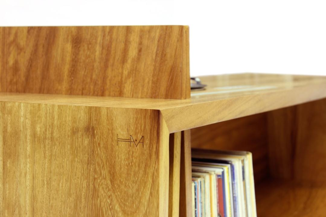Folded-Record-Bureau-HM-Handmade-3