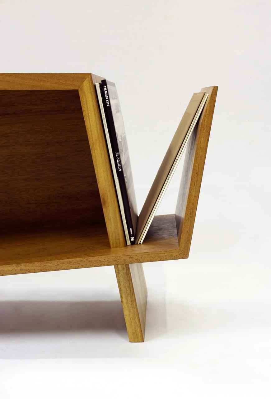 Folded-Record-Bureau-HM-Handmade-7