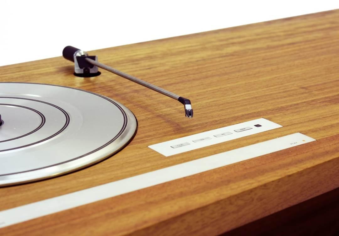 Folded-Record-Bureau-HM-Handmade-8