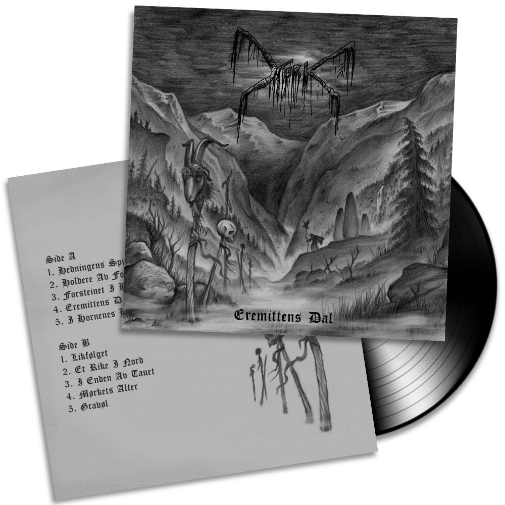 Vinyl News: A Bit Of A Round-Up