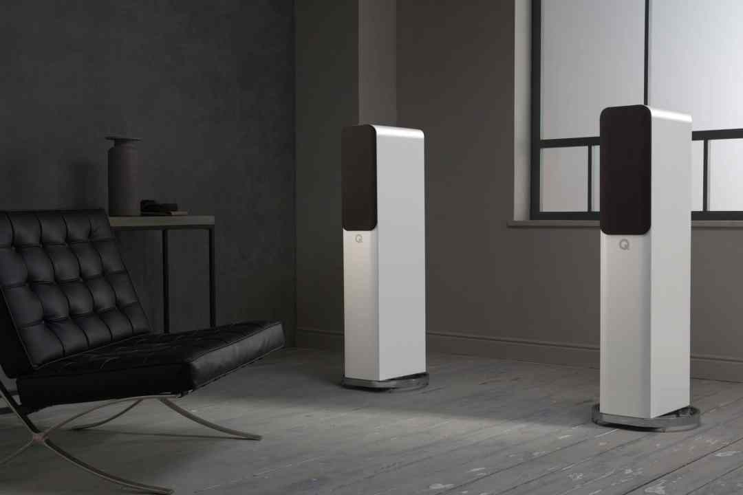 News Round-Up: Monitor Audio/Roksan, B&O and Q Acoustics