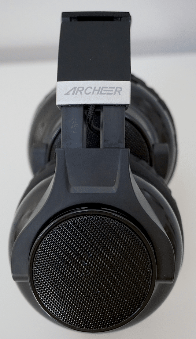 AH45 From Archeer: Bluetooth Headphones & Speakers