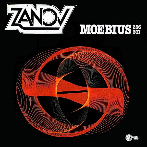 Vinyl Releases: Zanov & Rhythm Bomb Records