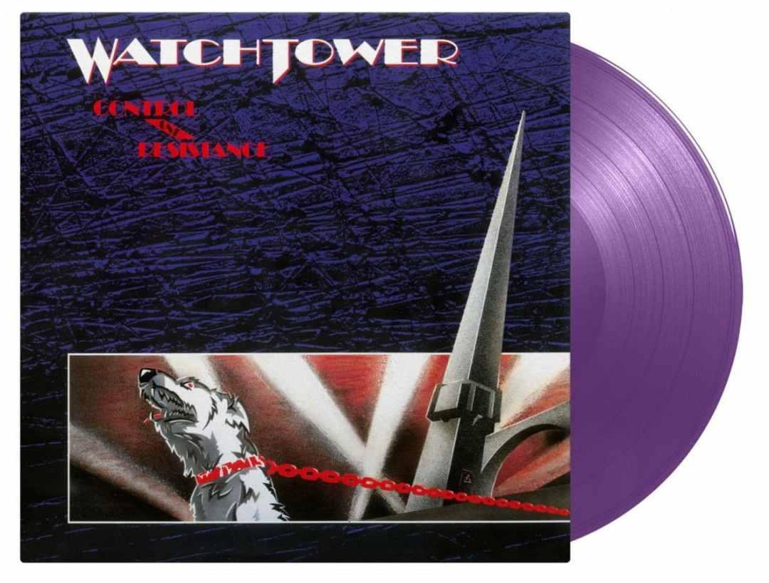 Vinyl Releases: Speakers Corner & Music On Vinyl