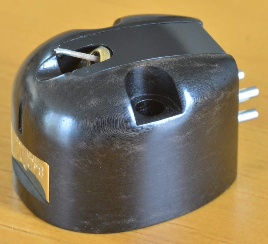Saboten L Cartridge From Miyajima