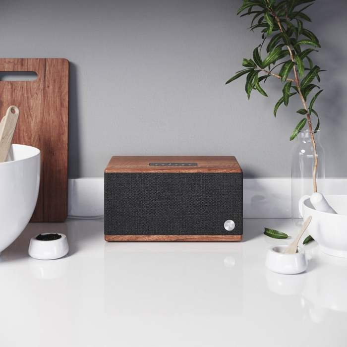BT5 Bluetooth Speaker From Audio Pro