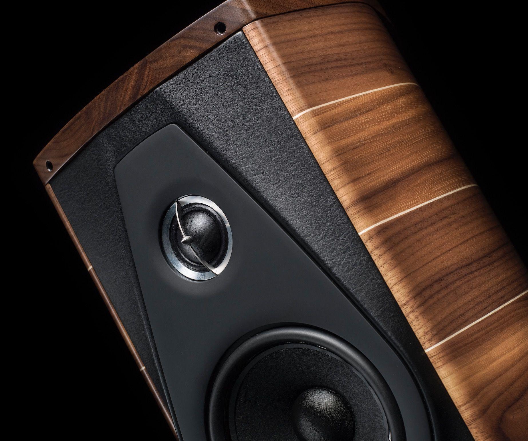 Sonus faber Trade Up Scheme - The Audiophile Man