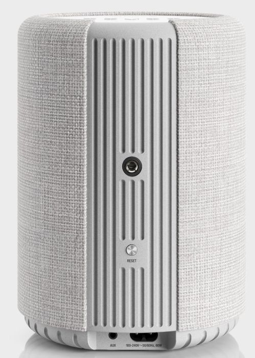 G10 Speakers From Audio Pro