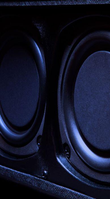 Pulse Soundbar+ From Bluesound