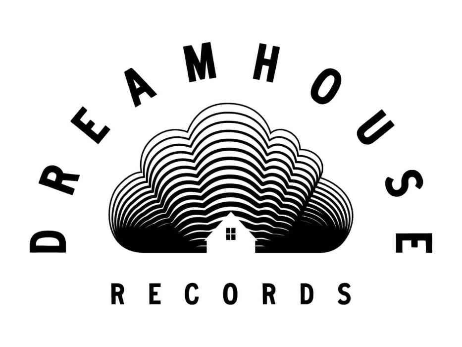 Dreamhouse Records: A New Vinyl Shop [Gasp!]