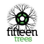 15 Trees