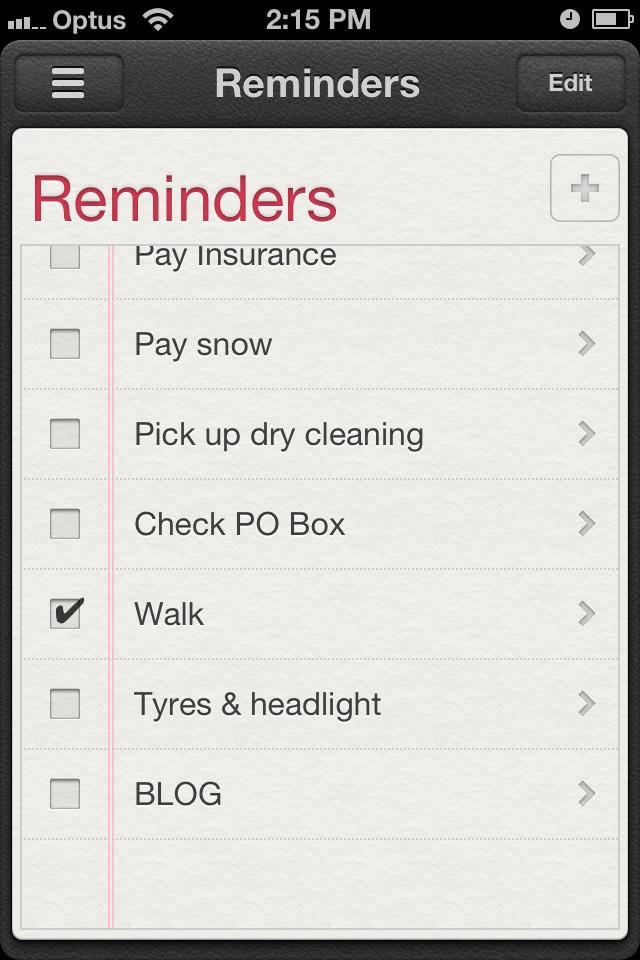 reminders_web