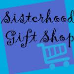 shood gift shop logo