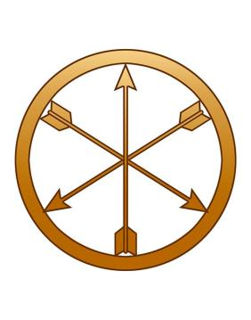 Yocklunn Badge