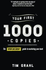 First 1000 Copies