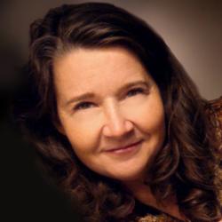 Robin Sullivan