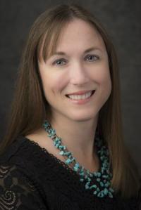 Elizabeth Spann Craig