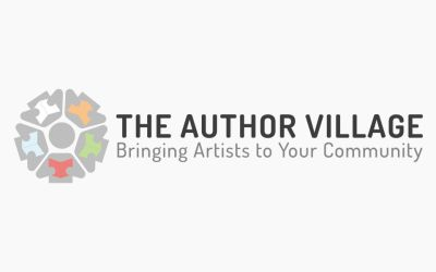 Introducing the Author Village