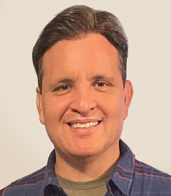 John Parra