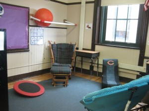 Seven Steps For Setting Up A Stellar Autism Classroom