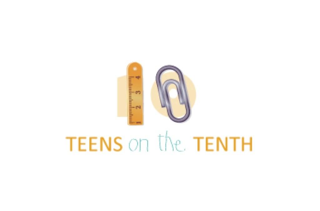 Teens on the Tenth: Sexual Behaviors