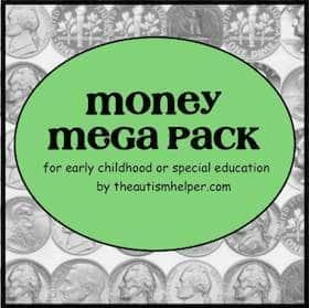 Money Mega Pack