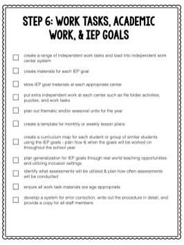 checklist.009