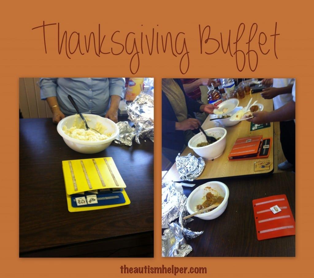 buffet-1024x908