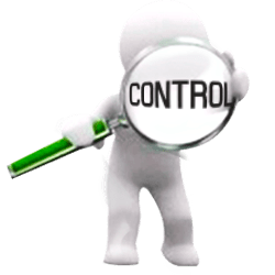 control function what s the real reason those behaviors are