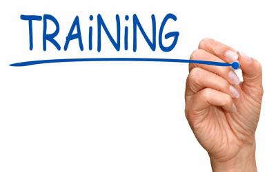 Training Paraprofessionals to Take Academic Data