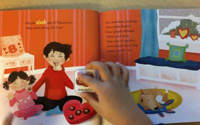 Why You Need Read Alouds in Your Classroom