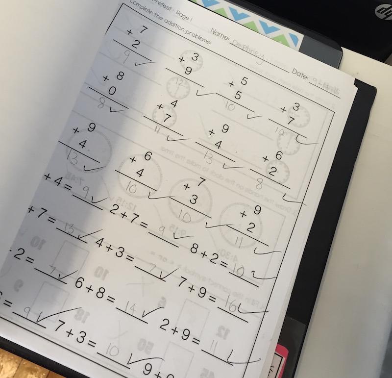 math-level-3-2