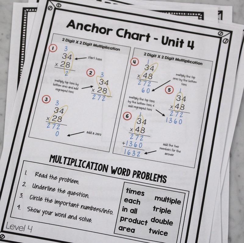 math-level-4-1