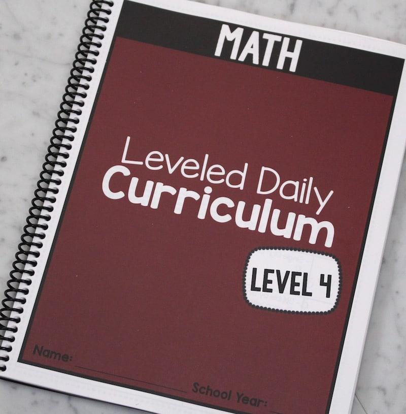 math-level-4-2-1