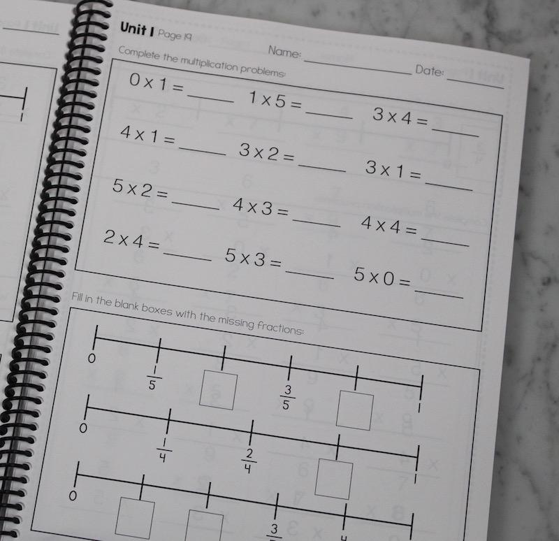 math-level-4-3-1