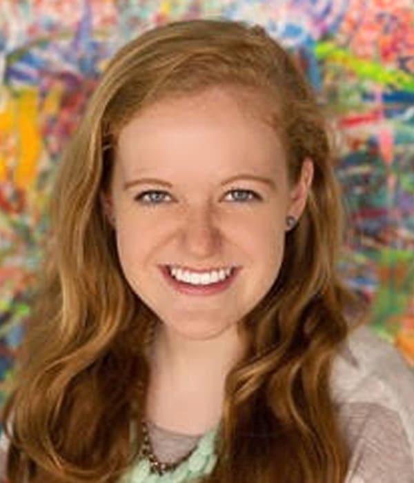 Olivia Hallagan