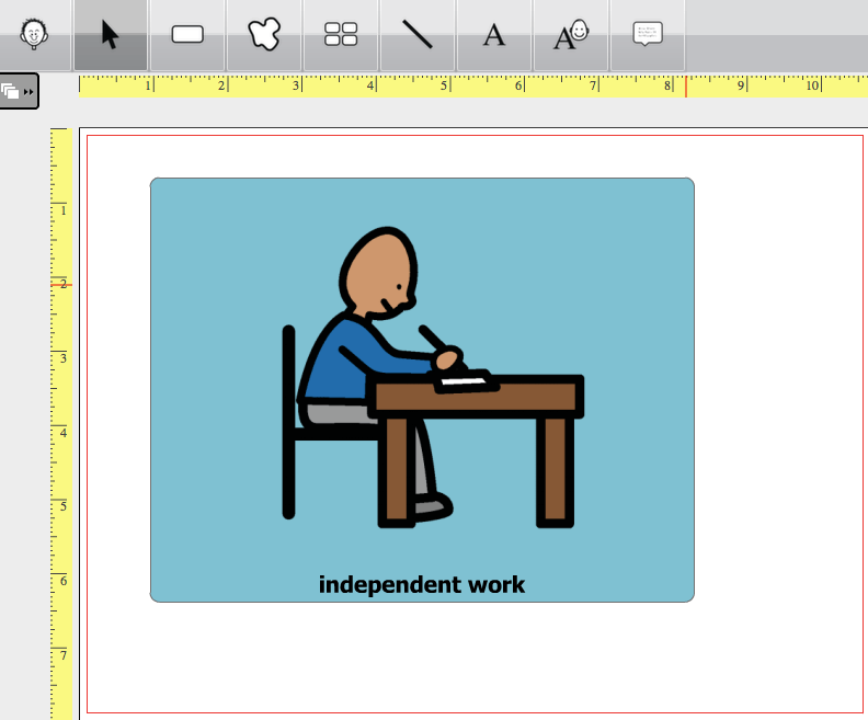 How to Set Up Independent Work in Early Childhood