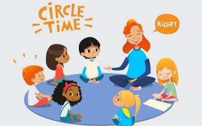 Basic Learner Level Skills Part 3: Group Instruction