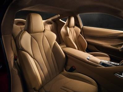 Lexus_LC_500_050_9BC8097D82CA381138A14857C2D8D98D2FF804B5