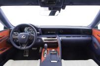 Lexus_LC_500h_001_41A3386039B2B3D2FD38DB3B3616D99224590E12