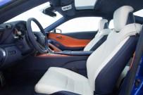 Lexus_LC_500h_002_87A63D882521C76B80DC359219F5A9C81D146140
