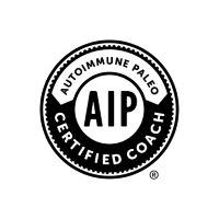 Autoimmune Protocol Paleo Certi fied Coach