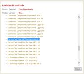 AB.com Downloads 6