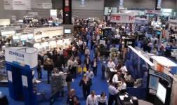 Automation-Fair-2011-01