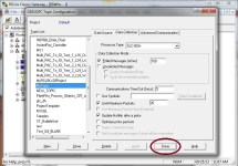 RSLinx Classic Topic for Excel 8